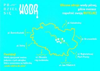 podziel-sie-woda-infografika-mapka-01