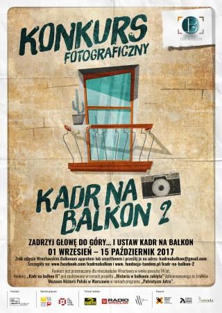 Balkony_Plakat2017