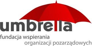 logo_final_jpg02
