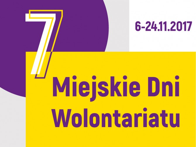 7-dni-wolontariatu-banner