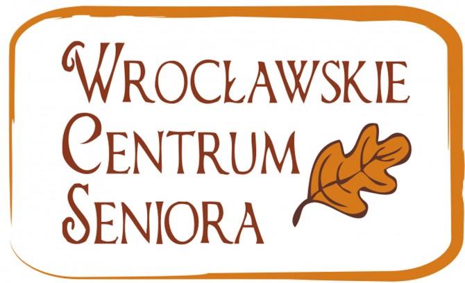 wrocławskie-centrum-seniora