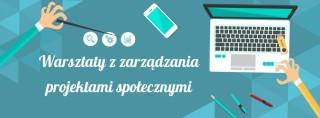 Cover foto zarządzanie projektami