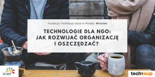 TDP Wrocław tw