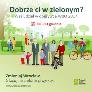 WBO_ZIELONY_2018