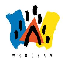 logo Wroclawia