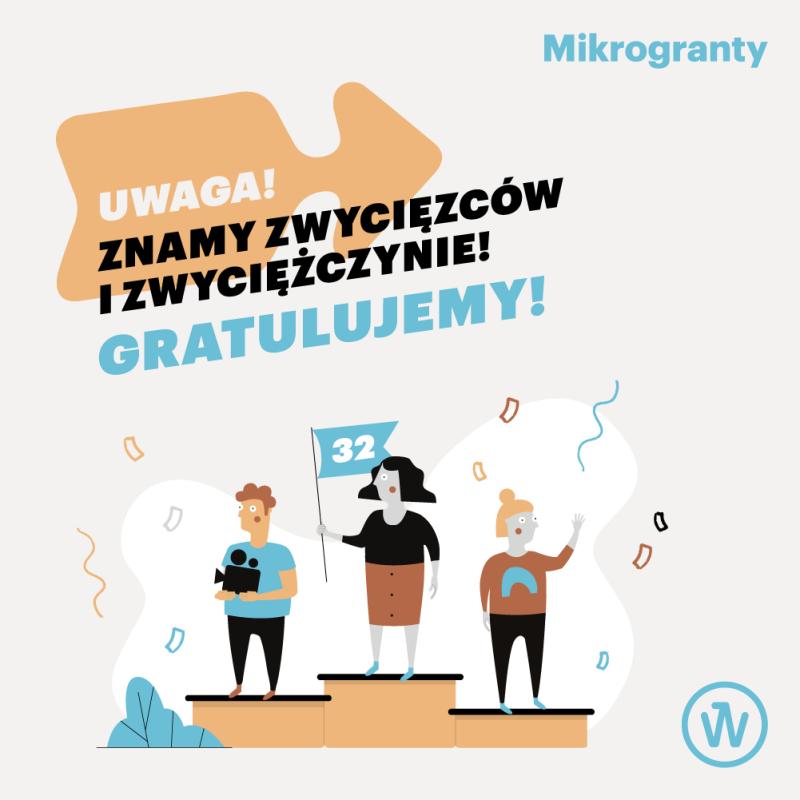 Mikrogranty_nabórIII_wyniki_grafika kwadrat