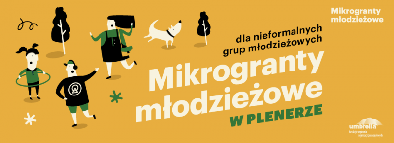 mikro_1