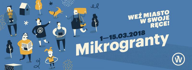 mikrogranty_2018