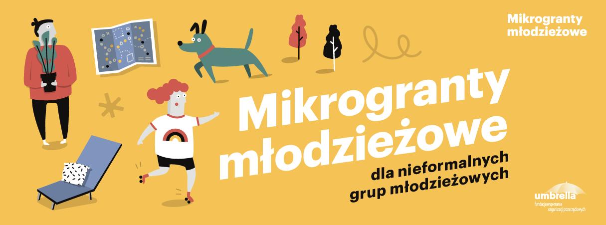 mikro-mlodziezowe