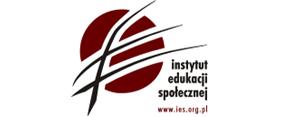 ies-logo2