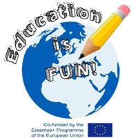 edukation is fun