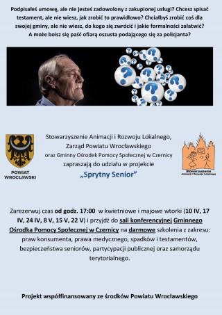 plakat_Czernica-page-001