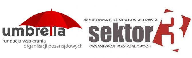 umbrella_sektor