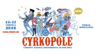 CYRKOPOLE_16x9