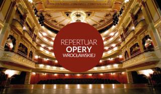 Opera_wroclawska