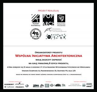 WIA Zaproszeni online1