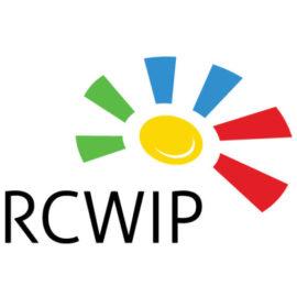 rcwip2018