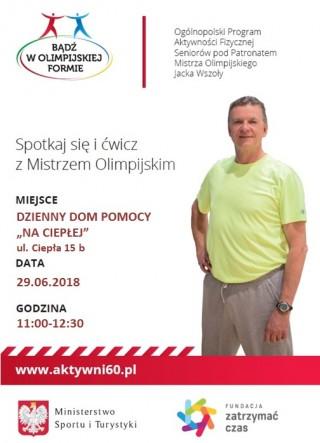 Plakat_Jacek Wszoła_finał