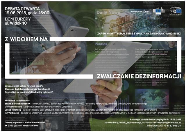 widok_dezinformacja_plakat_www