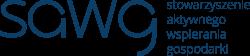 logo_sawg_big