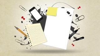 BPS - szkolenia grafika