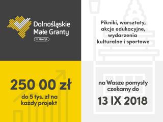 dolnyslask_nabor_3_edycja_a