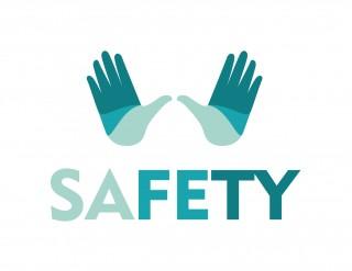 logo SAFETY-01