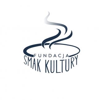 Smak kultury Logo