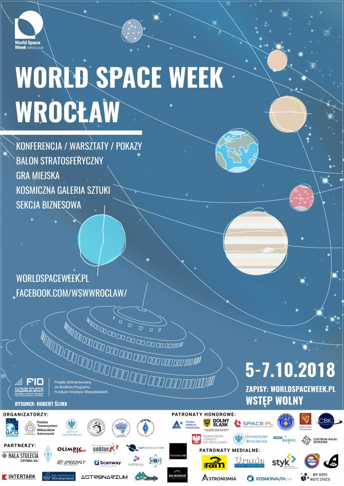 WSW2018-09-25 A3 plakat