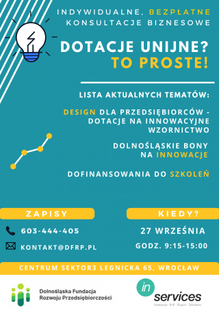fundacja dfrp, bezplatne konsulatacje biznesowe-1