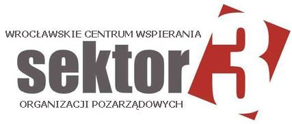 logo sektor 3