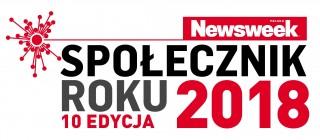 logo-społecznik-roku-2018