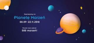 slider_planetamarzen_2