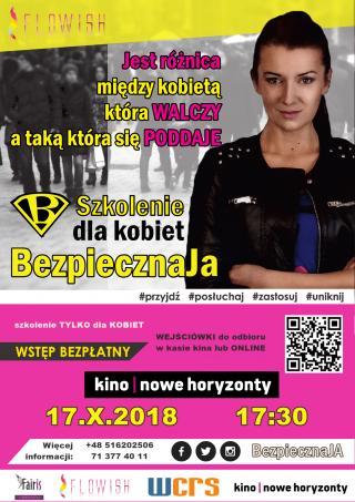 Bezpiecznaja_A4-KNH_WCRS