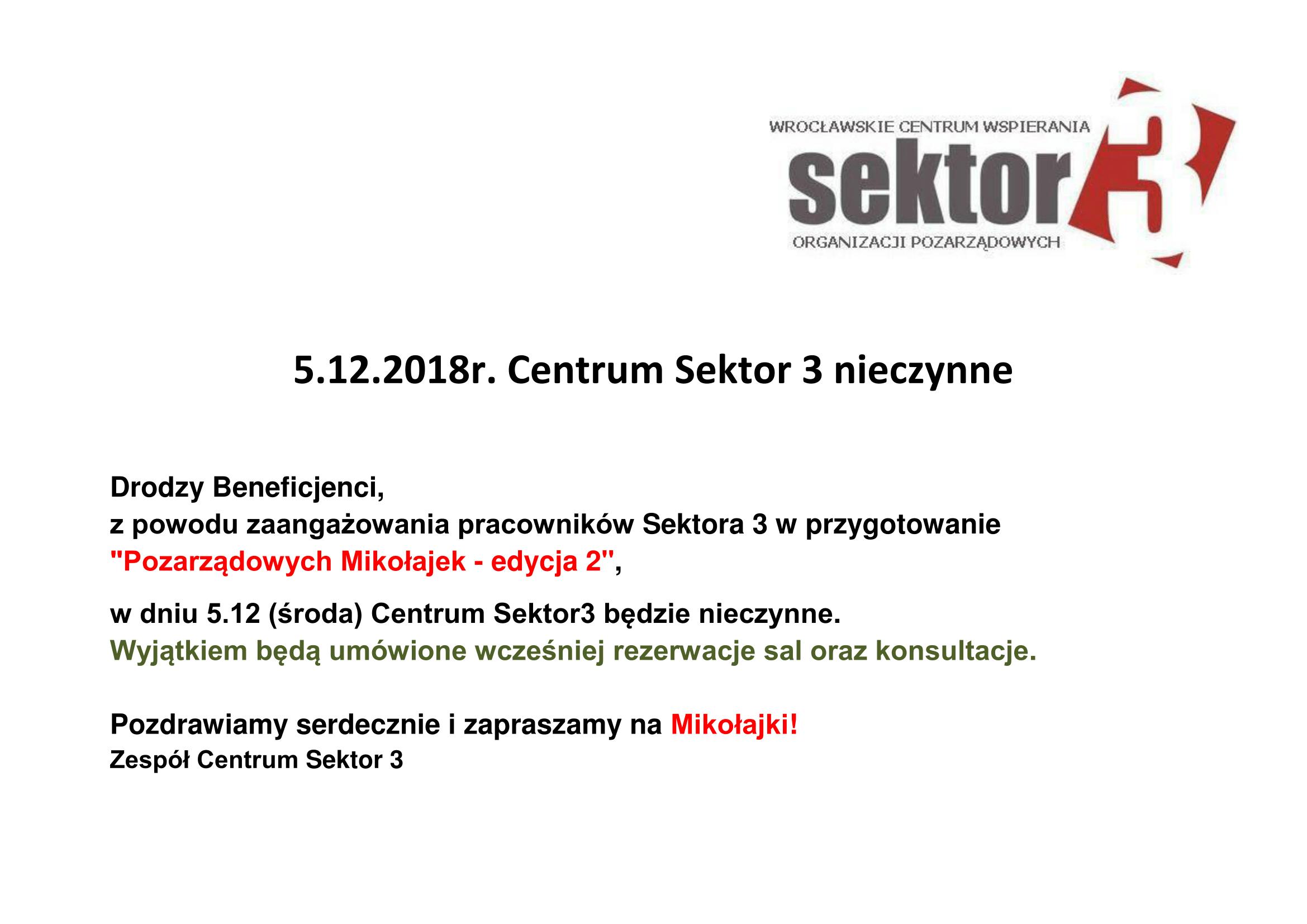 5.12 nieczynne-1