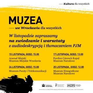 Katarynka_Muzea-01