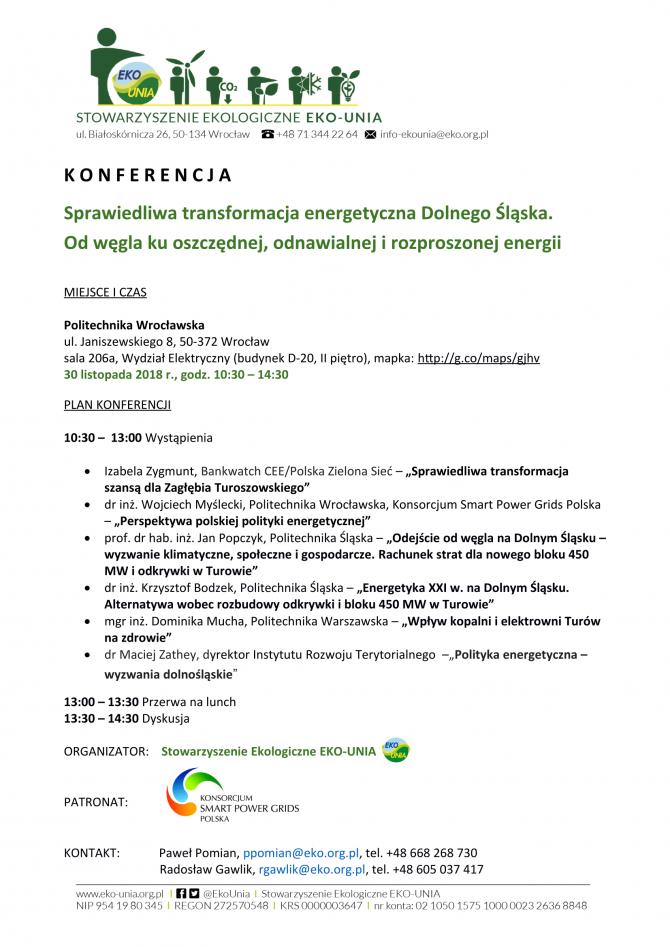 konferencji_30.11program-1