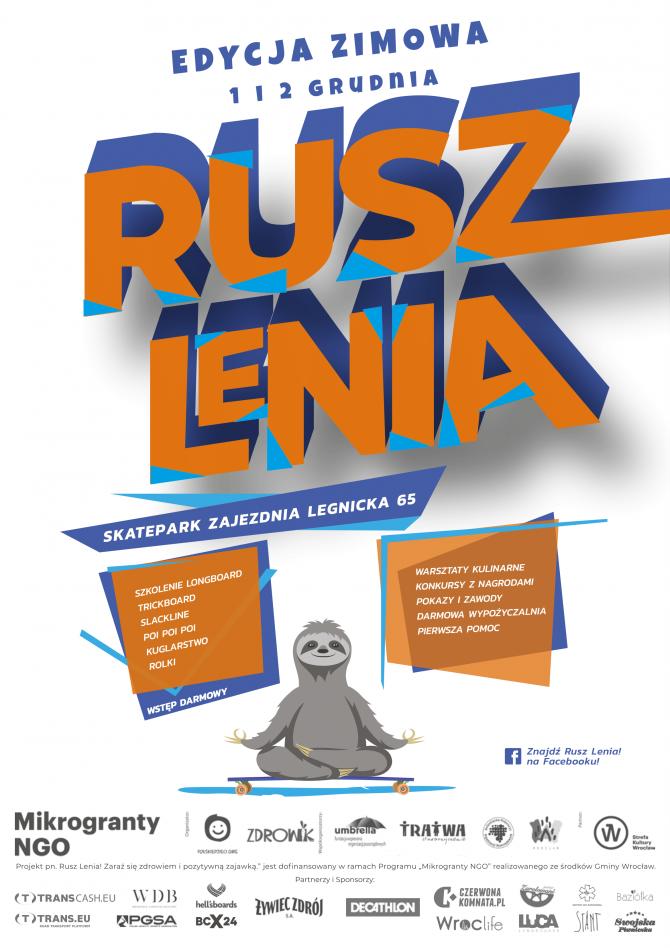 rusz_lenia_prev_fz-1