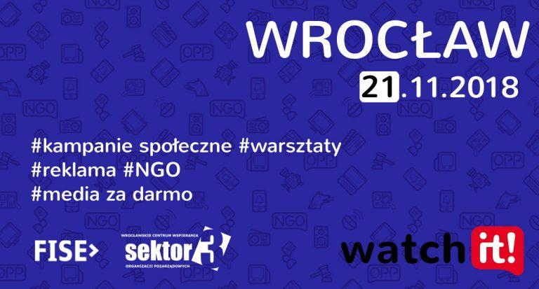 wroclaw_spotkanie-768x413