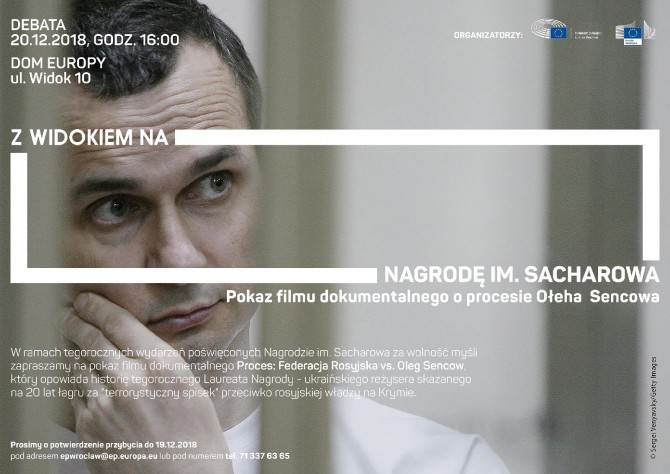 20-12-18-nagroda-sacharowa-poster-v1
