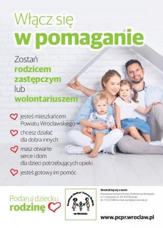 Ulotka_Wolontariat