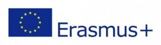 logo_eu_erasmus_plus