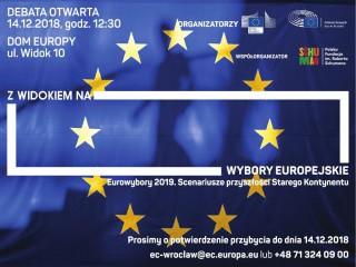 wyboryeuropejskie_1