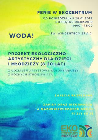 woda_plakat