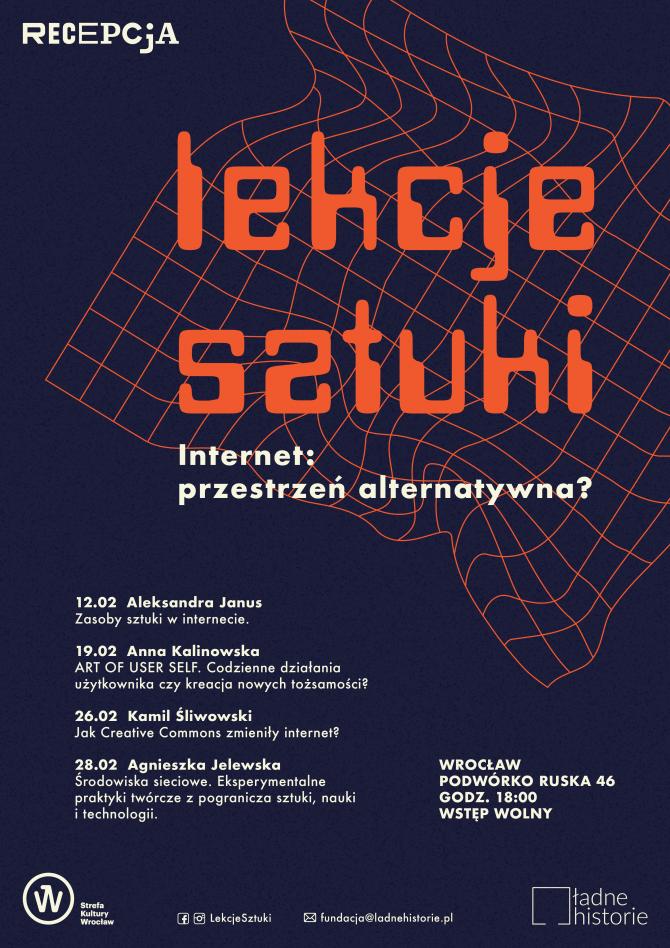 plakat_web_nowy-1
