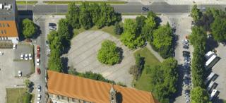 poPARKuj-przy-Bernardynskiej-wiodace (1)