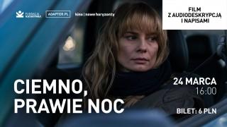 ADAPTER-NH-Ciemno-prawie-noc-1366x768-001
