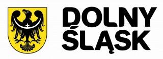 Dolny_Slask_logotyp