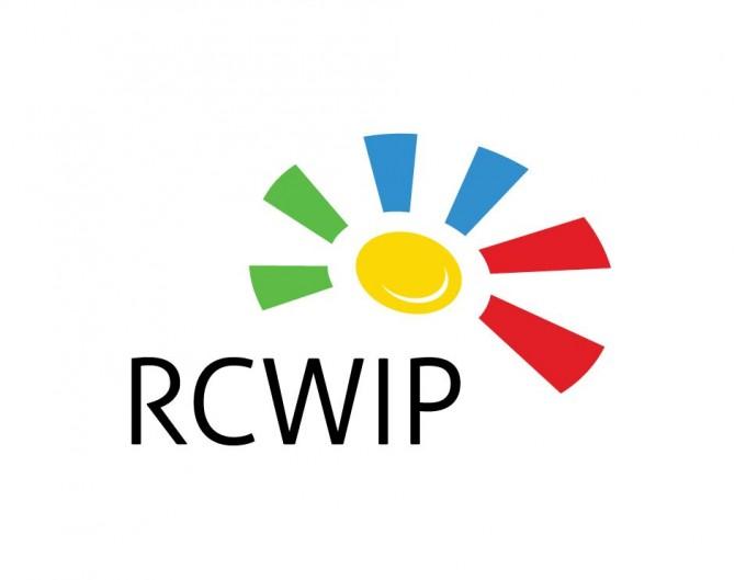RCWIP