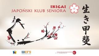 ikigai_baner_fb